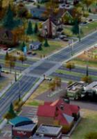 SimCity: Video zeigt das Intro