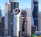 SimCity: Jetzt schnell noch bis 21. Januar für die Beta bewerben