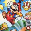Super Mario Bros.: The Lost Levels für Nintendo 3DS im Test / Review