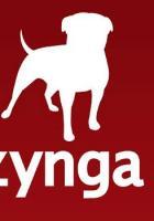 Zynga mistet aus und nimmt zahlreiche Social- und Mobilegames offline