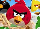 Angry Birds Trilogy knackt Millionen-Marke