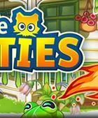 Drei Fragen an die Entwickler von Brave Little Beasties