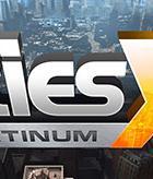 Cities XL Platinum: Veredelter Städtebau ab 15. Februar für PC