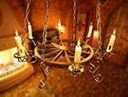 Schiebepuzzle Dracula's Castle für iOS und Android veröffentlicht