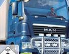 Euro Truck Simulator 2 – kostenloses Update 1.3.1 zum Download erhältlich