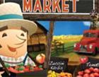Farmers Market: Buntes Treiben auf dem Bauernmarkt