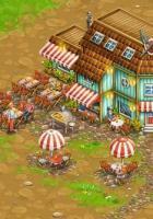 Goodgame Big Farm führt Schlemmer-Farmen ein