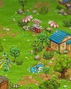 Goodgame Big Farm ersetzt Goodgame Farmer vollständig