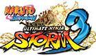 NARUTO Collectible Card Game wird mit 'NARUTO SHIPPUDEN: Ultimate Ninja STORM 3' kompatibel