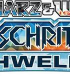 Pokémon Sammelkartenspiel: Schwarz & Weiß-Überschrittene Schwellen ist jetzt erhältlich
