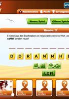 UpjersQuiz – Vier neue Spielmodi fordern Wortjongleure heraus