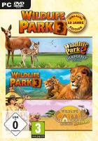 Wildlife Park 3 Jubiläums Edition angekündigt