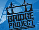 Bridge Project kommt weltweit auf Steam für Windows PC und Mac