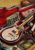 Hidden Mysteries: Gates of Graceland – auf den Spuren von Elvis Presley