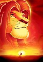 Disneys neue Bilderbuch-App 'Der König der Löwen: Timons Geschichte'