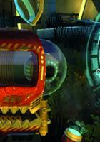 Neues interaktives Wissensadventure LUDWIG angekündigt