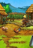 My Little Farmies : Ein Blick hinter die Kulissen während der Closed Beta
