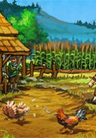 My Little Farmies: Ein weiterer Blick hinter die Kulissen