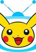 Kostenlose Pokémon TV App veröffentlicht