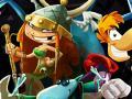 Rayman Legends erscheint für Xbox 360 und PS3, Wii U verschoben