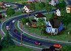 SimCity – zweites Beta-Event angekündigt