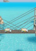 Bridge Constructor Playground bis Freitag kostenlos erhältlich