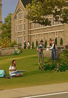 Die Sims 3 Wildes Studentenleben ab heute erhältlich