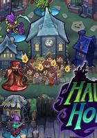 Haunted Hollow: 2K und Firaxis Games verbreiten Schrecken für iOS