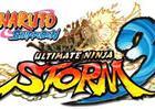 In NARUTO SHIPPUDEN: Ultimate Ninja STORM 3 können Spieler Ultimative Entscheidungen treffen