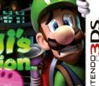 Nintendo 3DS: So viele Speicherblöcke braucht ihr für Monster Hunter 3 Ultimate und Luigi's Mansion 2
