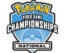 Im Mai und Juni finden die europäischen Pokémon Videospiel-Meisterschaften 2013 statt