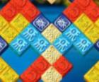 Puzzle & Travel – neues Futter für Knobelfans