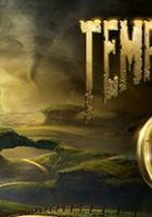 Disney Mobile bringt das zauberhafte Oz mit Temple Run: Oz auf iOS und Android