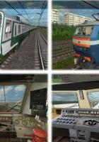 ZD Zug-Simulator 2013 für PC angekündigt
