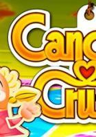 5 Millionen Deutsche spielen Candy Crush Saga – 36 Prozent bereits mobil
