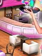 My Café Katzenberger: Das pinke Katzenberger-Universum bekommt Spielenachwuchs