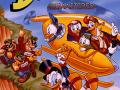 DuckTales: Remastered angekündigt