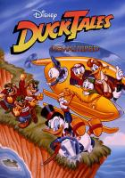 DuckTales: Remastered angekündigt