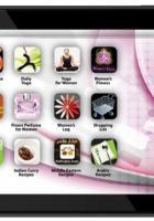 ePad Femme: Das Tablet für Frauen