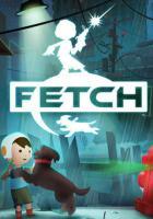 Fetch: ziemlich cooles iPad-Spiel
