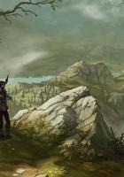 Memoria: Neues DSA-Adventure von Daedalic