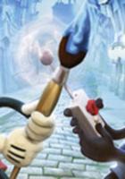 Disney Micky Epic – Die Macht der 2 für Nintendo Wii U veröffentlicht