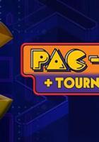 PAC-MAN + Tournaments auf Google Play veröffentlicht