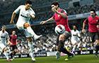PES 2013 für PC und Xbox 360 als Download verfügbar