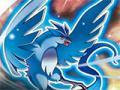 Team Plasma-Karten geben ihren Einstand in der neuen Pokémon Sammelkartenspiel-Erweiterung Schwarz &  Weiß – Plasma-Sturm