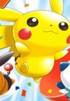 Pokémon Rumble U für Nintendo Wii U erinnert an Skylanders