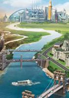 SimCity: 1 von 8 Spielen als Entschädigung gratis, darunter SimCity 4 Deluxe