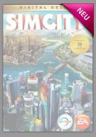 SimCity: Server-Probleme in den USA, kleiner Preload gestartet *Update*