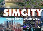 SimCity: Serverwartungen führen zu Problemen