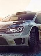 Rally The World. The Game: taktisches Racing-Game für Rallye-Liebhaber